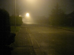 street_foggy_night.sized
